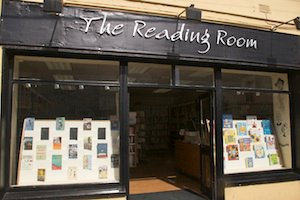 the-reading-room