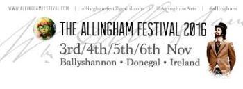 allingham-logo