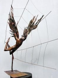 Icarus_Entangled_Lubomir_Tomaszewski flipped