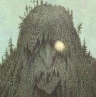 troll hag kittelsen crop