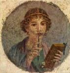 64-roman-terentia-ou-terenzia-gold-hairnet-imperial-period-pompeii-from-wikimedia-commons