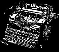 typewriter-28701_960_720