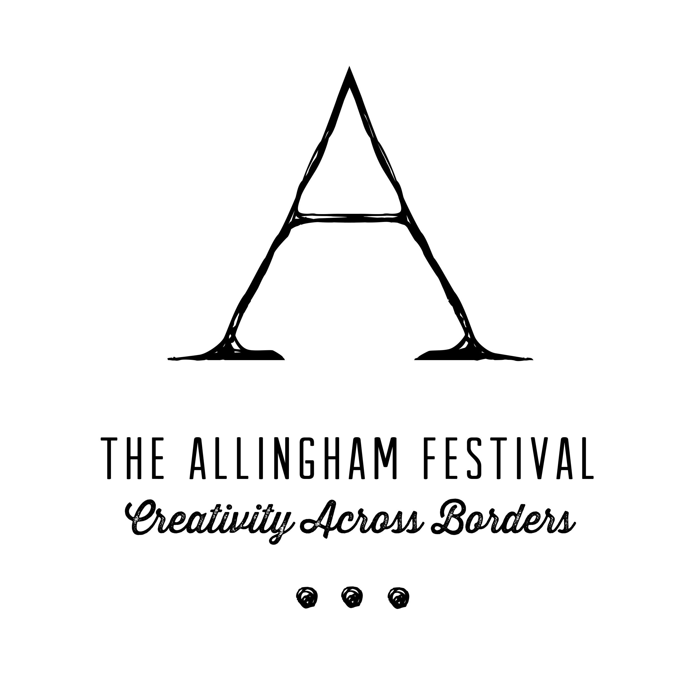 aa Allingham_Festival_Logo